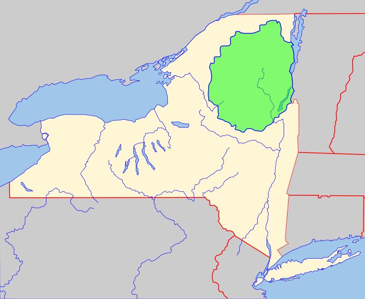 adk-map